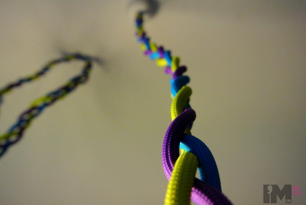 Kolorowe kable_10