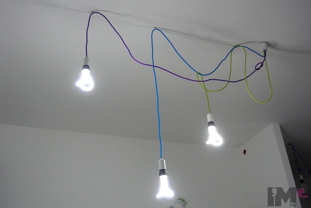Kolorowe kable_15