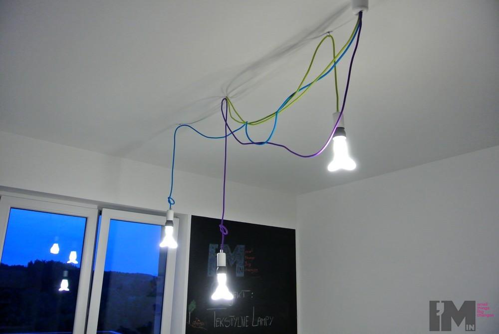 Kolorowe kable_5