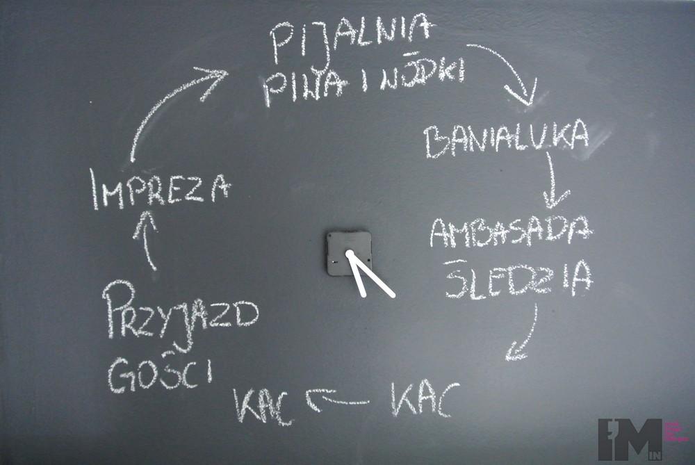 Zega_farba tablicowa_2
