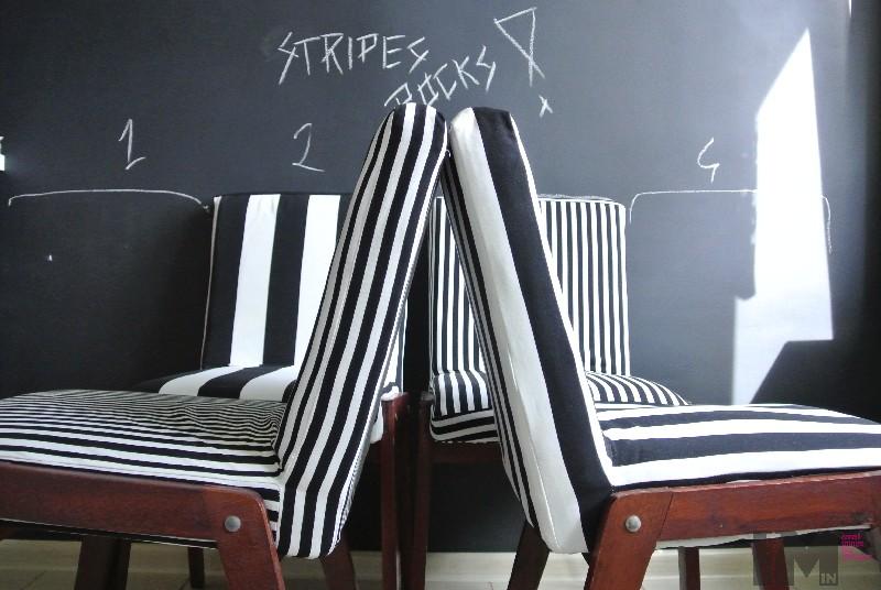 odnowione_krzesla_12