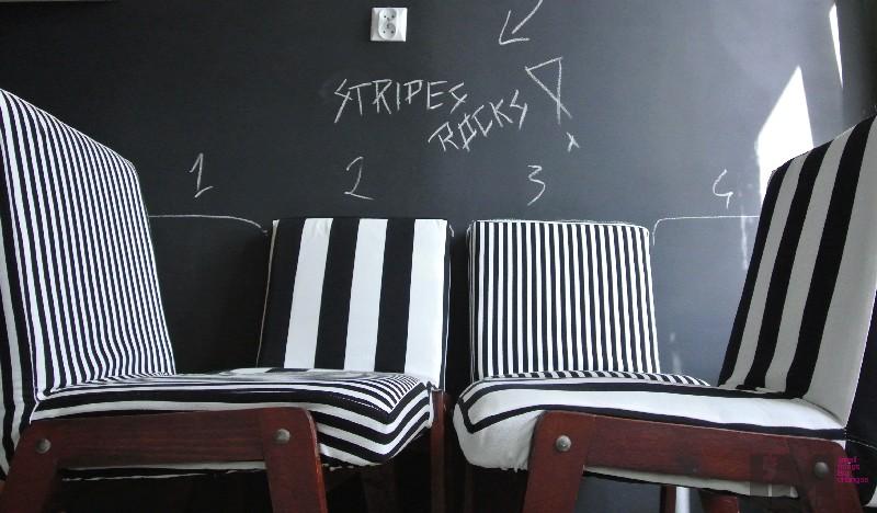 odnowione_krzesla_5