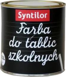 Syntilor_farba tablicowa2