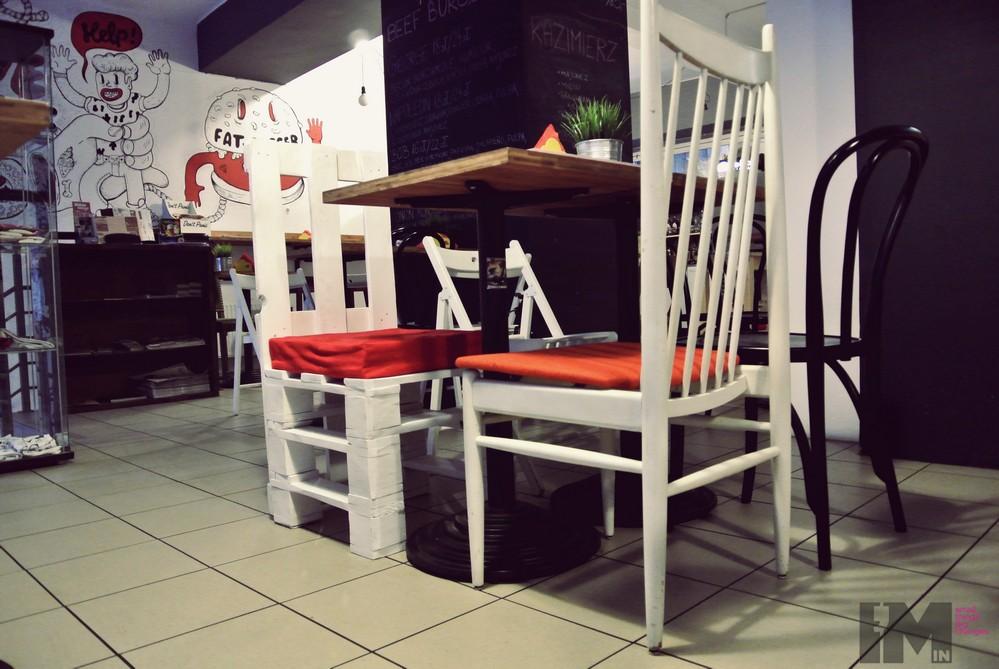Krzesło z palet_14