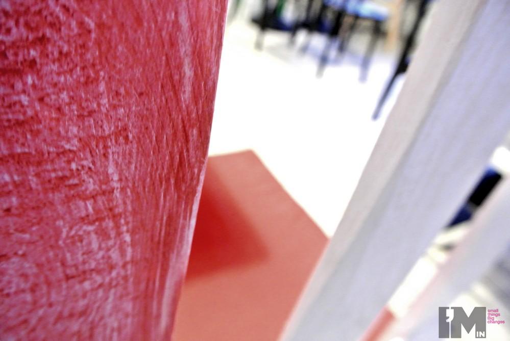 Krzesło z palet_17