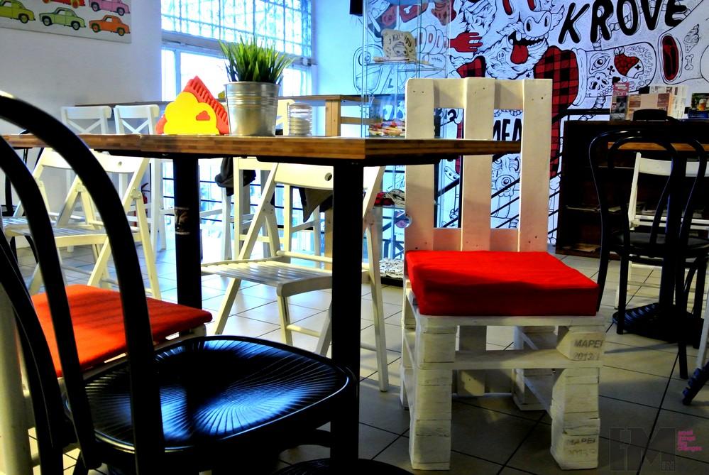 Krzesło z palet_2