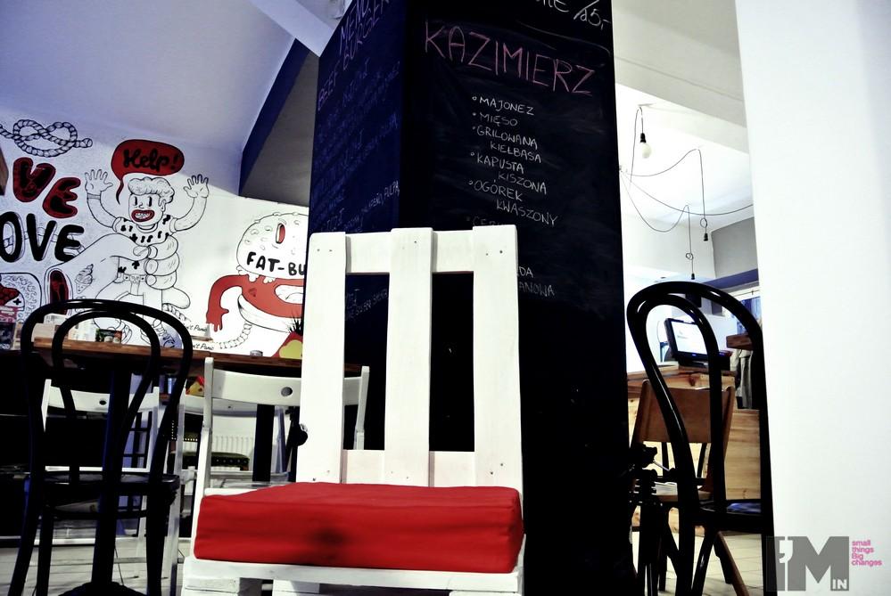 Krzesło z palet_23