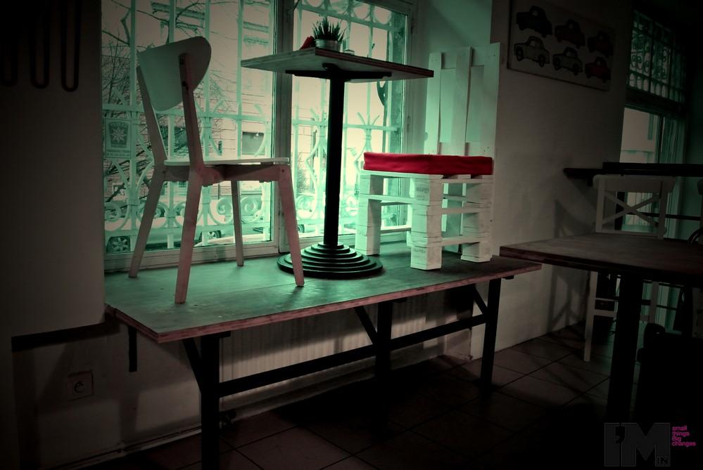 Krzesło z palet_5