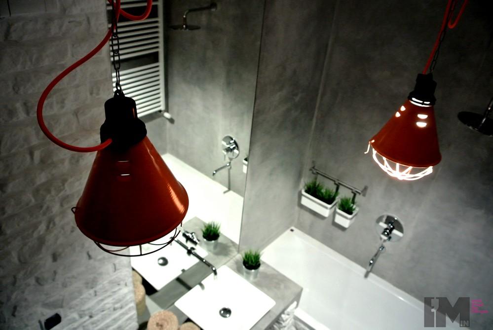 Industrialna lampa_13