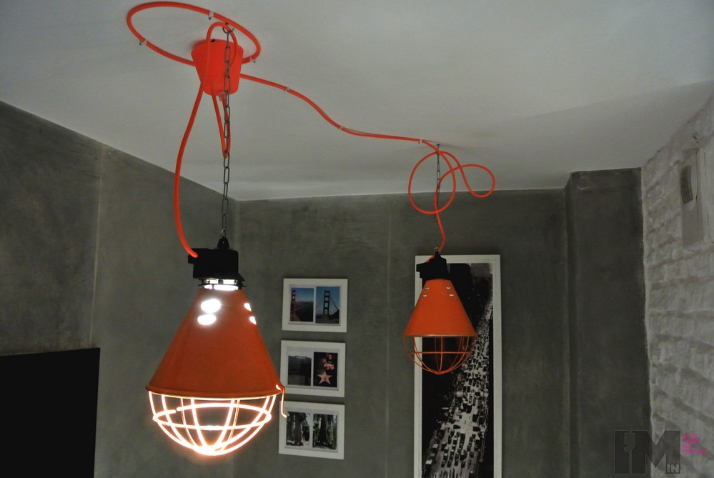 Industrialna lampa_5