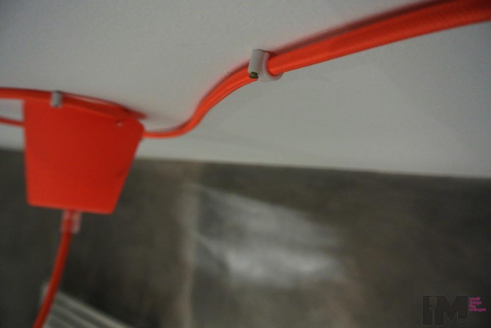 Industrialna lampa_6