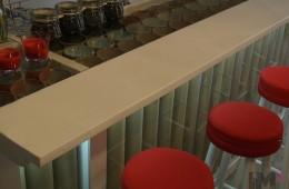 Tuby kartonowe – bar