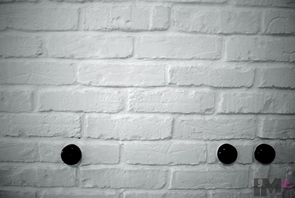 Cegły dekoracyjne_16