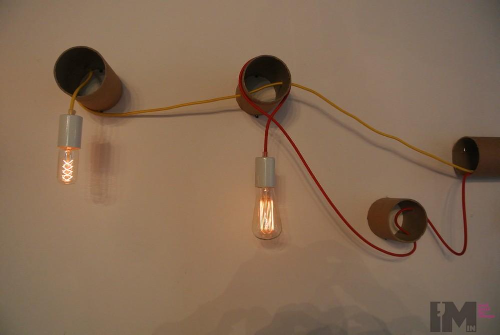 Designerska lampa_10