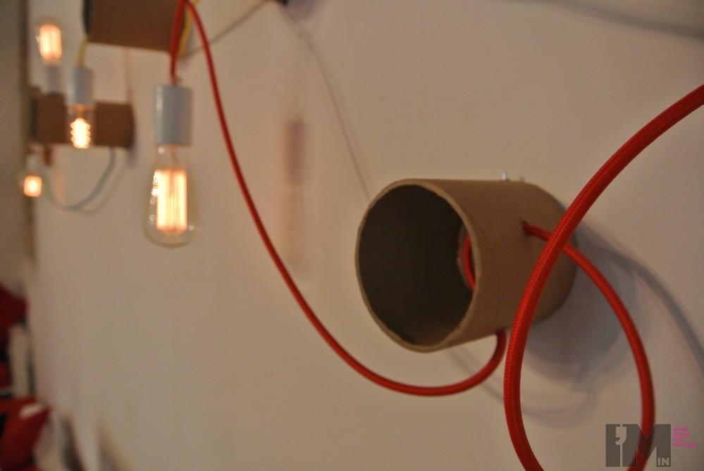 Designerska lampa_11
