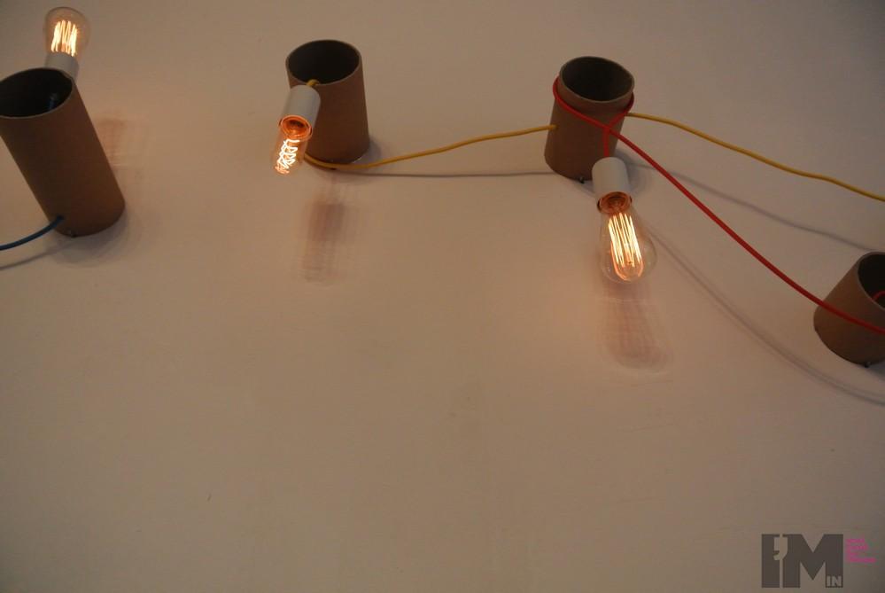 Designerska lampa_4