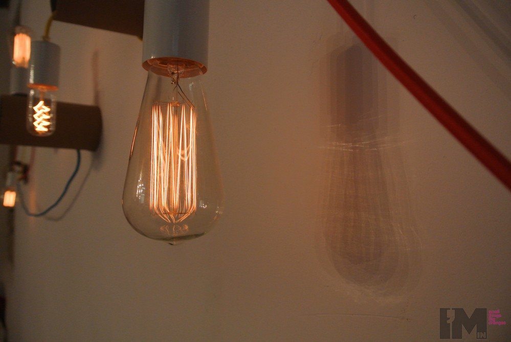 Designerska lampa_5