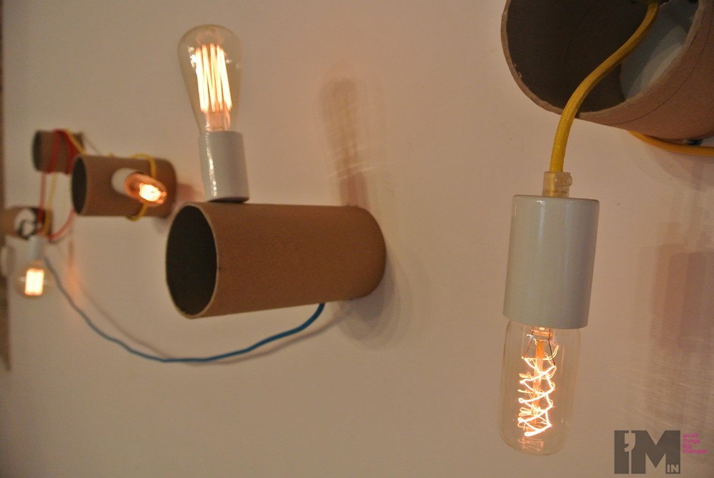 Designerska lampa_6