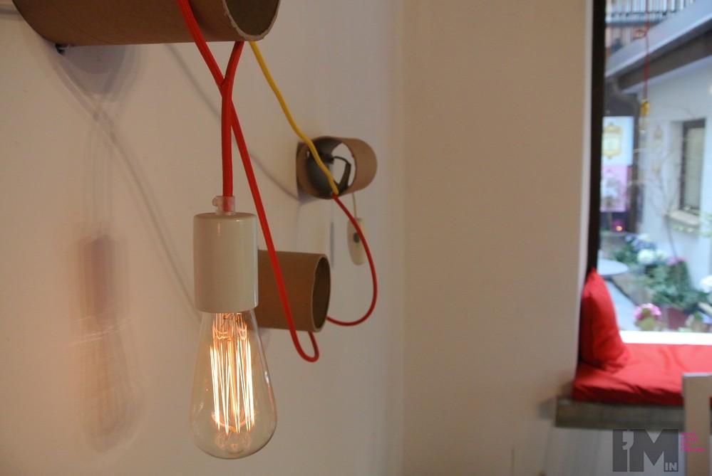 Designerska lampa_7