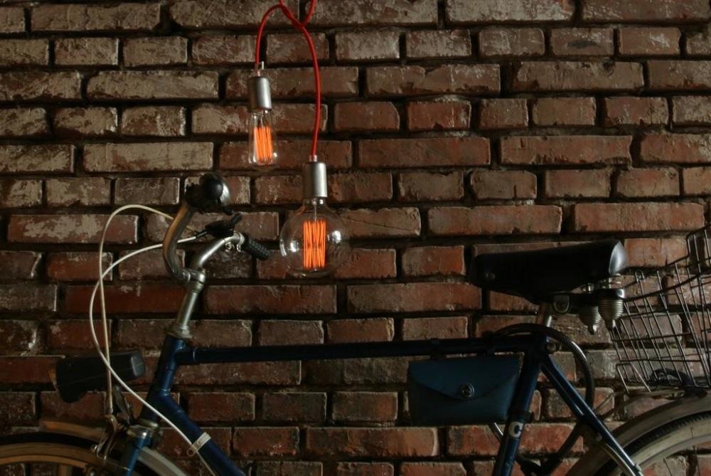 Lampy_loftdesign_2_imindesign