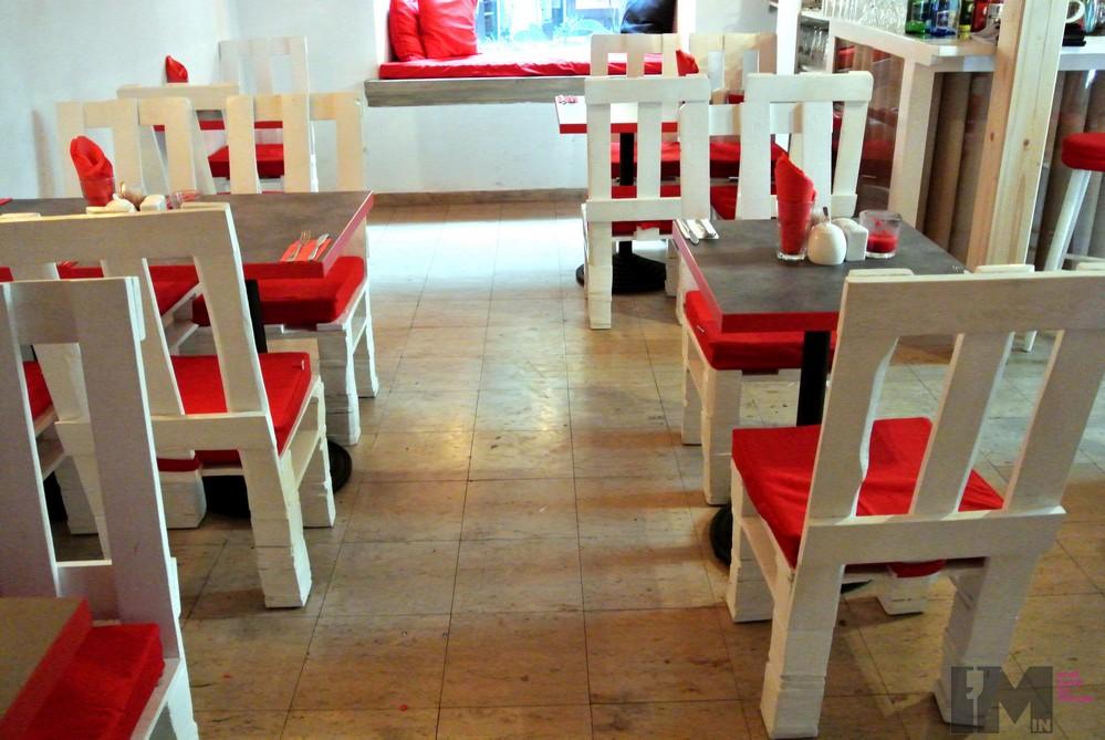 Krzesło z palet_3