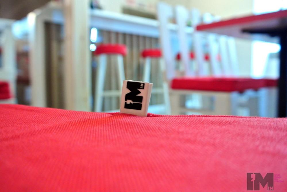 Krzesło z palet_4