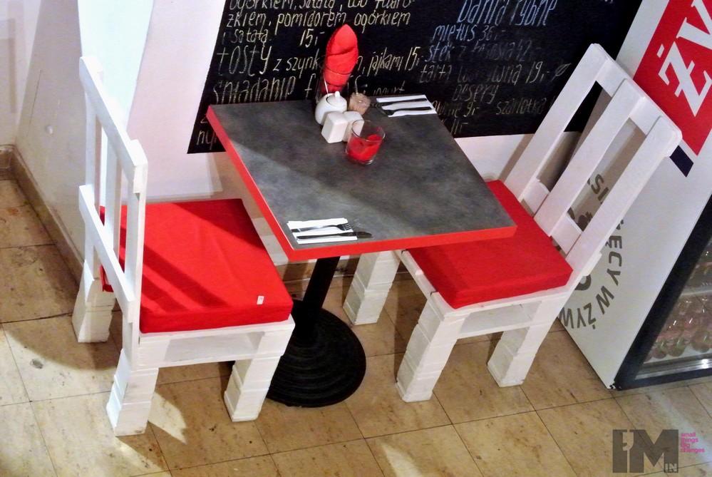 Krzesło z palet_9