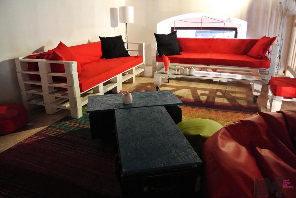 Sofa z palet_imindesign