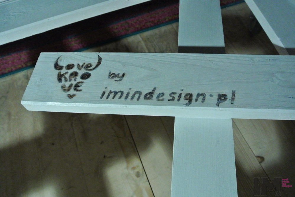 Sofa z palet_imindesign10