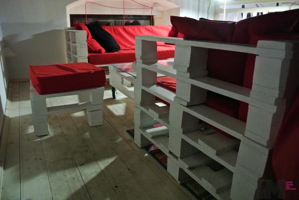 Sofa z palet_imindesign11