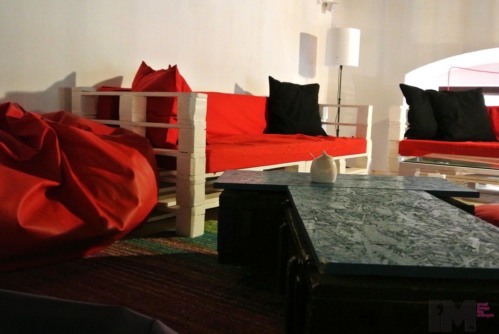 Sofa z palet_imindesign3