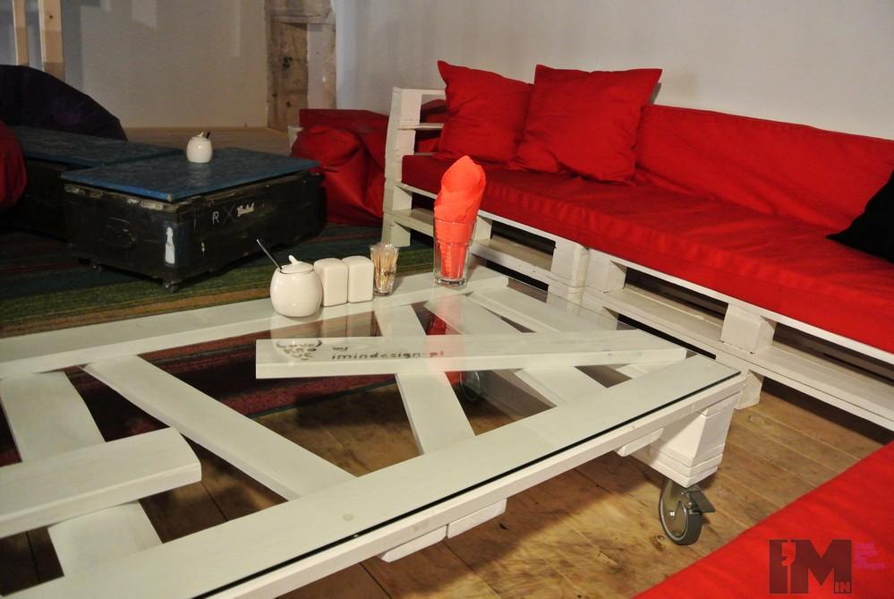 Sofa z palet_imindesign4