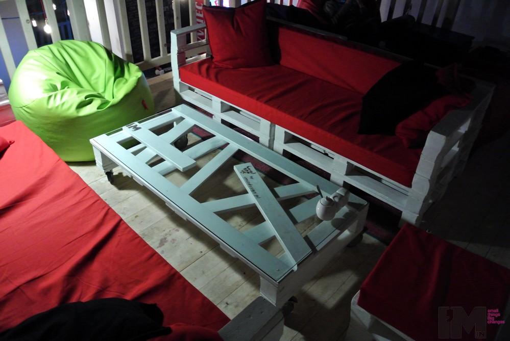 Sofa z palet_imindesign8