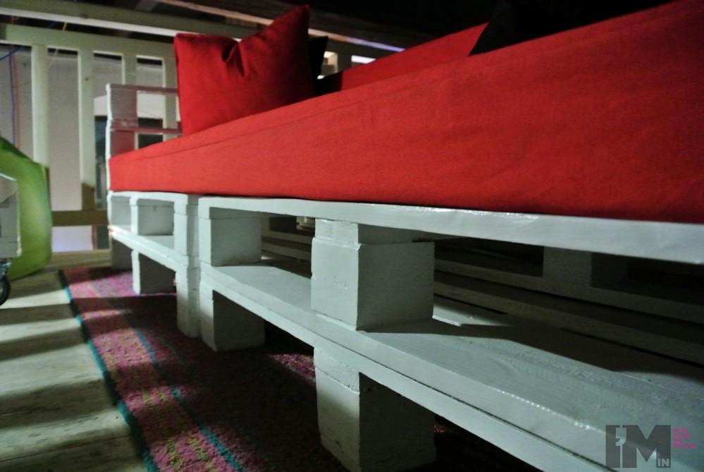 Sofa z palet_imindesign9