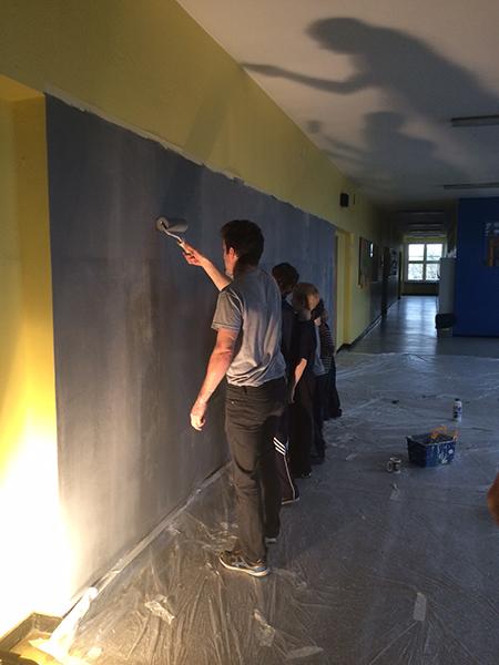 Farba tablicowa w szkole_2