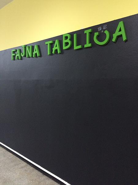 Farba tablicowa w szkole_3