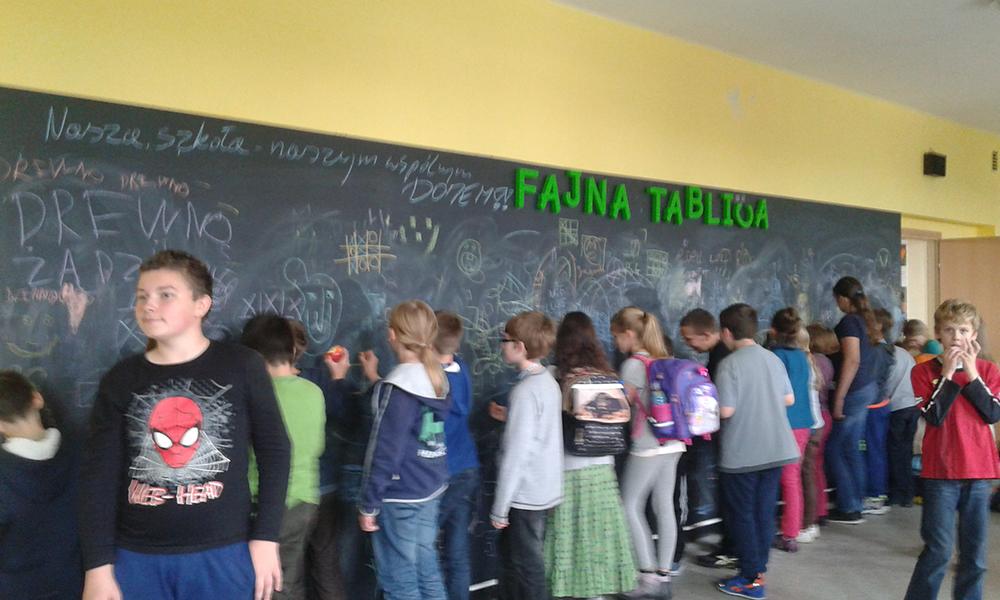 Farba tablicowa w szkole_4